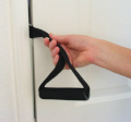 stretching handle - door attachment